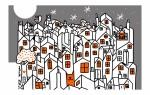 Noel eve